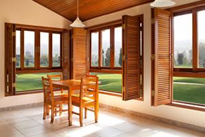 Best Window Treatment Professionals in St. Petersburg, FL